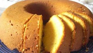Resep Cara Membuat Kue Bolu Pisang Kukus
