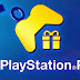 PlayStation Plus: January's Free Games