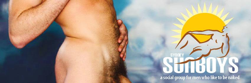 Sydney Sunboys