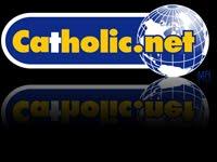 ES.CATHOLIC.NET