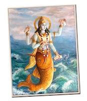 Hinduísmo, deidades principales y sus caracteristicas