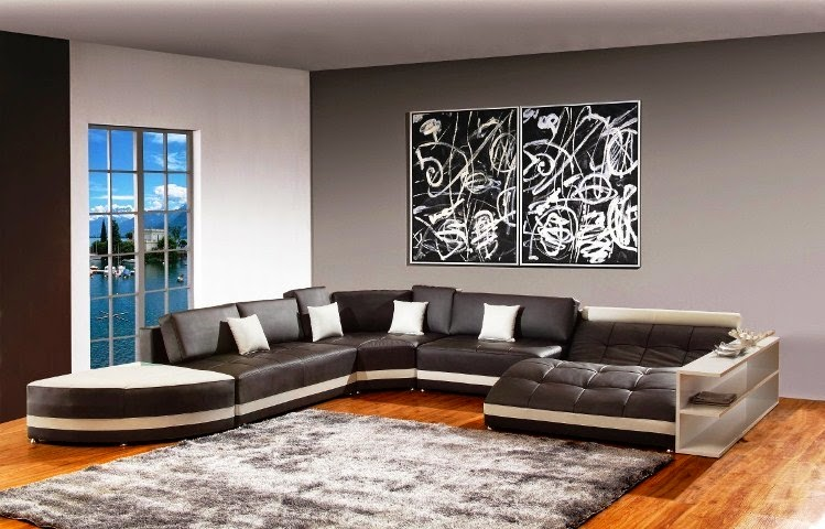 ... Best Colors For Living Room Accent Wall By Best Paint Color For Accent  Wall In Living ...