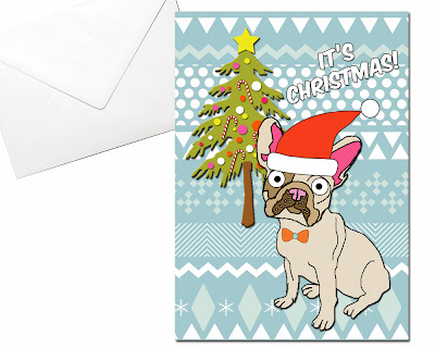 https://www.etsy.com/uk/listing/168081878/french-bulldog-christmas-card-santa-hat?ref=shop_home_active