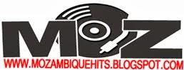 Melhores  Música Moçambicana, Gratis , Baixar