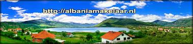 albaniamakelaar.nl