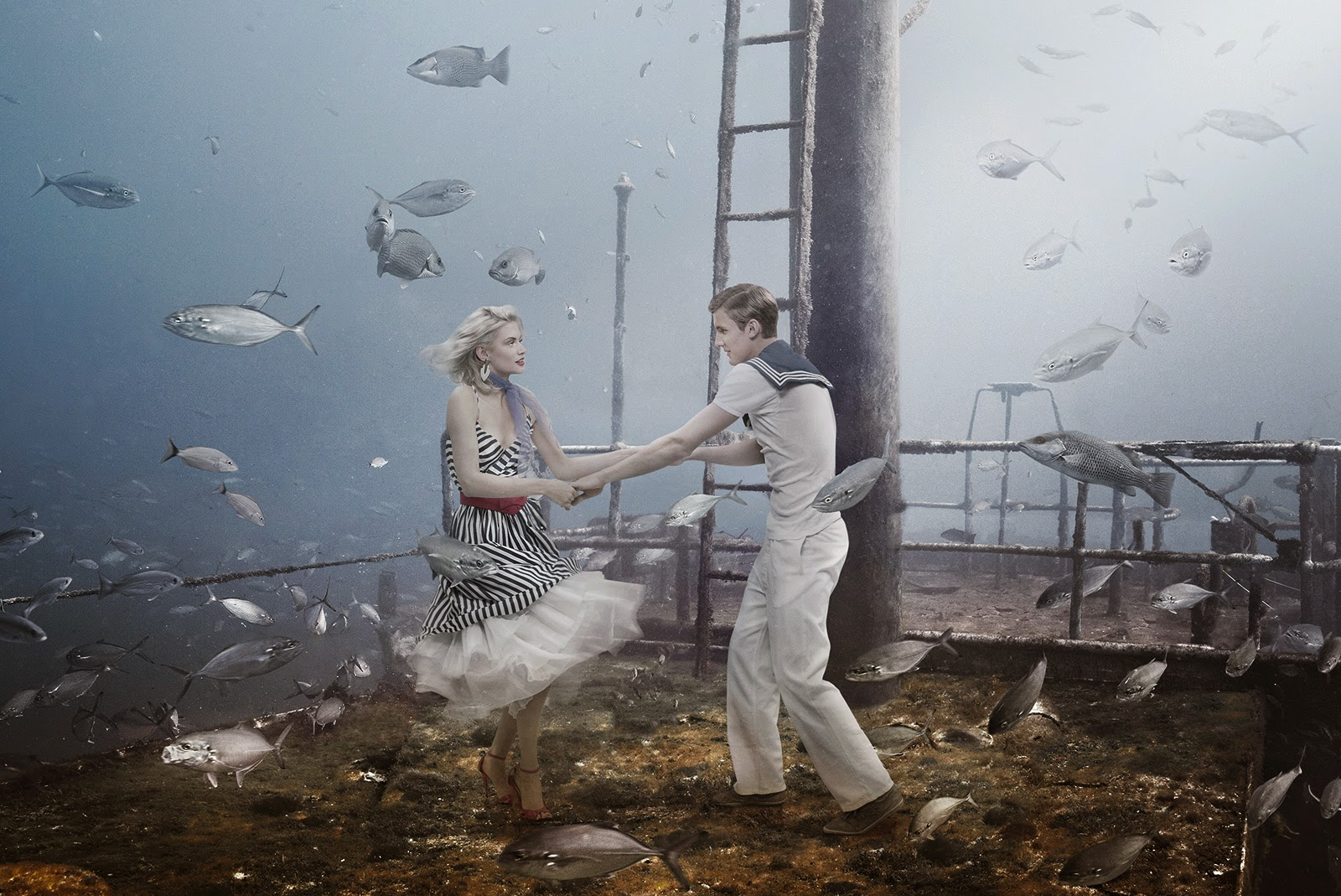 21-Andreas-Franke-Surreal-Artificial-Reef-Photography-www-designstack-co