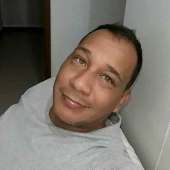 Hernando Uribe Castro, 2018