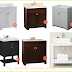 Bathroom Vanities Under $250