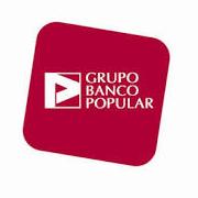 cláusula suelo Banco Popular