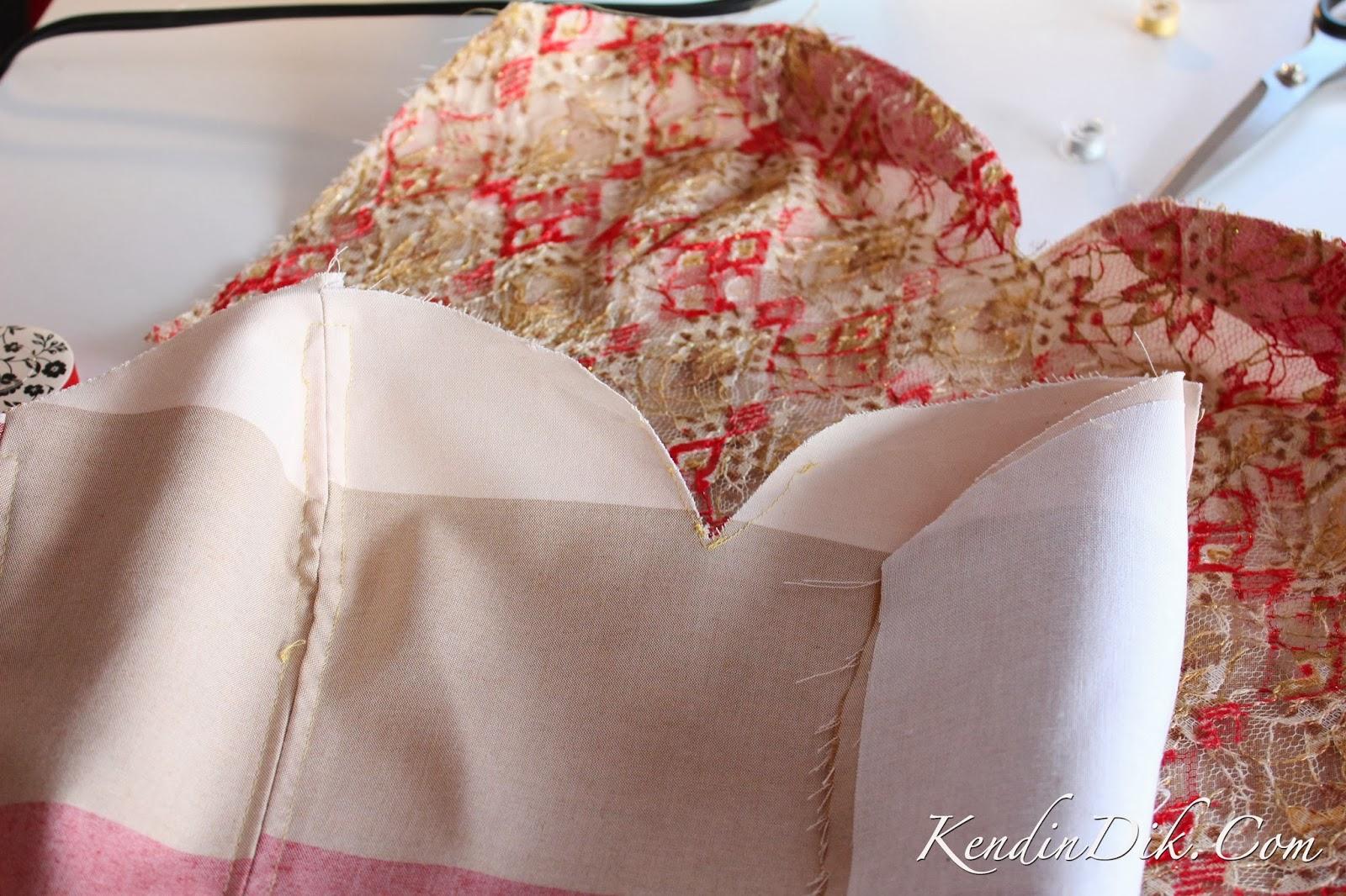 moda tasarım blog