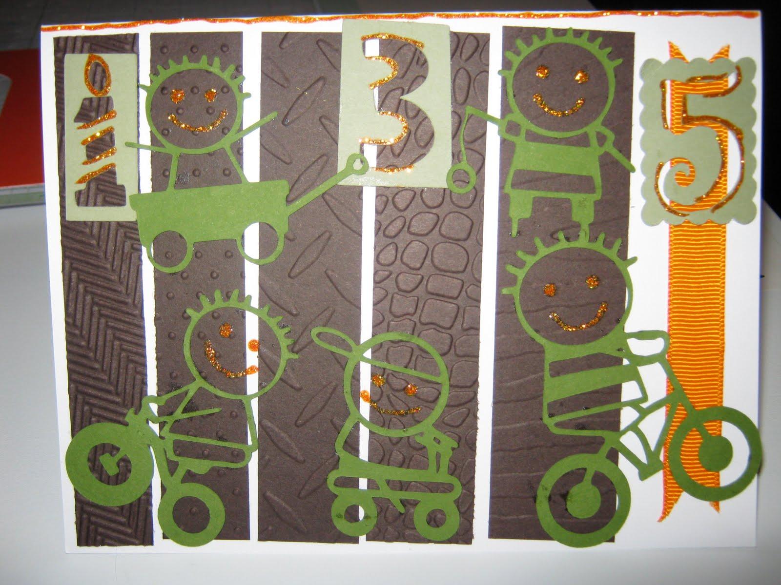 trololo blogg  Wallpaper Birthday Card