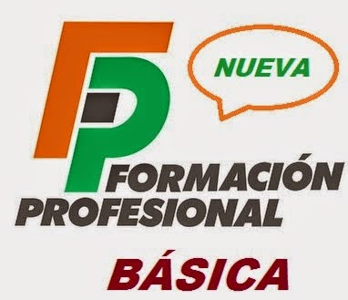 http://lawebdelestudiante.es/wp-content/uploads/2015/02/formacion-profesional-2014.pdf