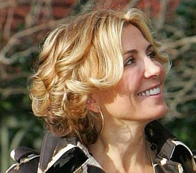 Srt hair styles: Natasha Richardson Hairstyles,Celebrity Hairstyles