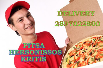 delivery pizza posto vesuvios