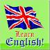Que no os vendan la moto, no se aprende inglés tan rápido como algunos piensan