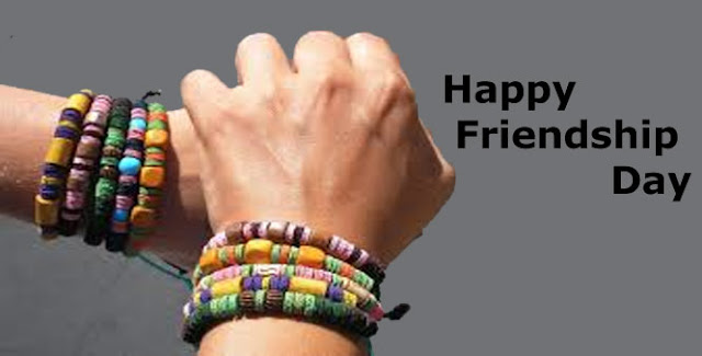 happy Friendship Day pictures