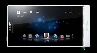 En abril apareció el rumor de la liberación de Android en su versión Jelly Bean para el Xperia S (si no tienes en tu Xperia S la versión ICS tenemos un tutorial para que la descargues). La noticia queda confirmada el día de hoy ya que al menos, para Francia, Sony Mobile France en el Twitter de ese país da a conocer que ya empezó su liberación en la versión 4.1.2. No sabemos cuando llegue a otros países, pero al menos es bueno saber que ya empezó a distribuirse, empezando por Europa, la actualización del mismo. Un mes posterior al