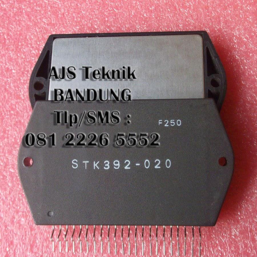 STK392-020