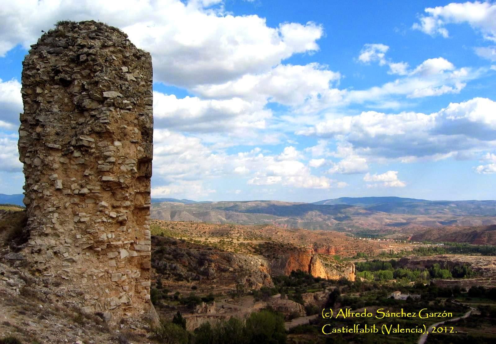 castielfabib-vista-torrejon-vega