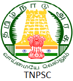 Check Declared Result Of Group 4 In TNPSC Exam 2014 @ tnpsc.gov.in
