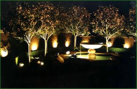 Exterior Lighting,Exterior Lighting For Homes