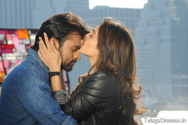 subramanyam for sale movie release date,Subramanyam for sale releasing on september 24,Telugucinemas.in