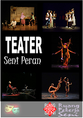 TEATER Seni Peran