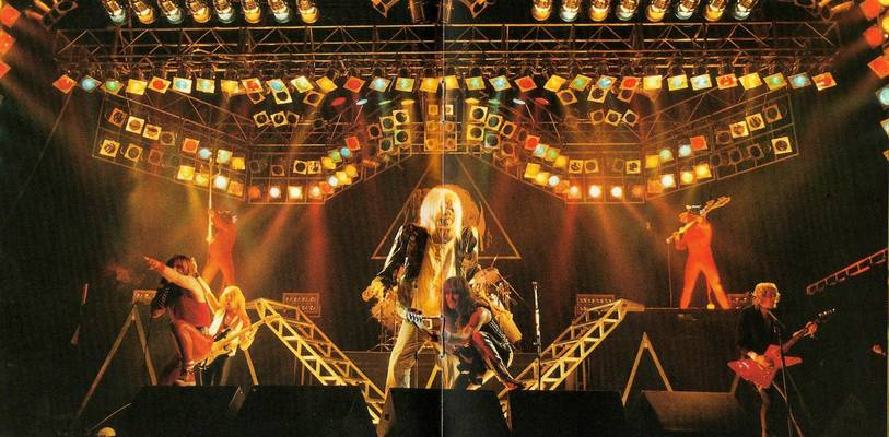 Iron-Maiden---The-Number-Of-The-Beast-1982-Booklet-Part-1-Cd-Cover