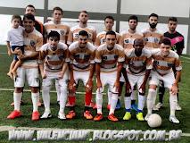 Valencia F.C