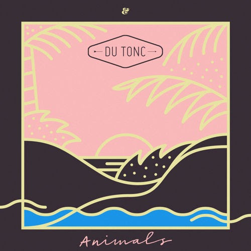 Du Tonc - Animals