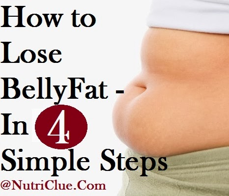 Lose weight fast with natural home remedies image 5