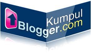 Cara Dapat Uang Dari KumpulBlogger.com