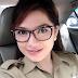 Junita Jane Wauran : Camat Cantik Dari Negeri Bitung Provinsi Sulawesi Utara