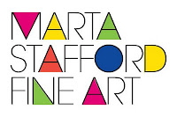 http://martastaffordfineart.com/