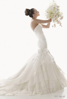 discount wedding dresses,wedding dresses,informal wedding dresses,cheap wedding dresses,casual wedding dresses