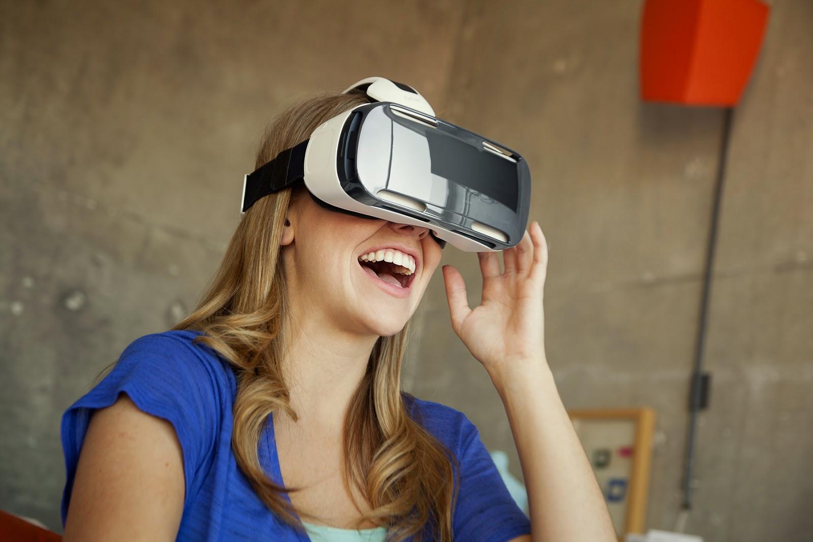 Msc Crociere lancia la realtà virtuale immersiva unica al mondo