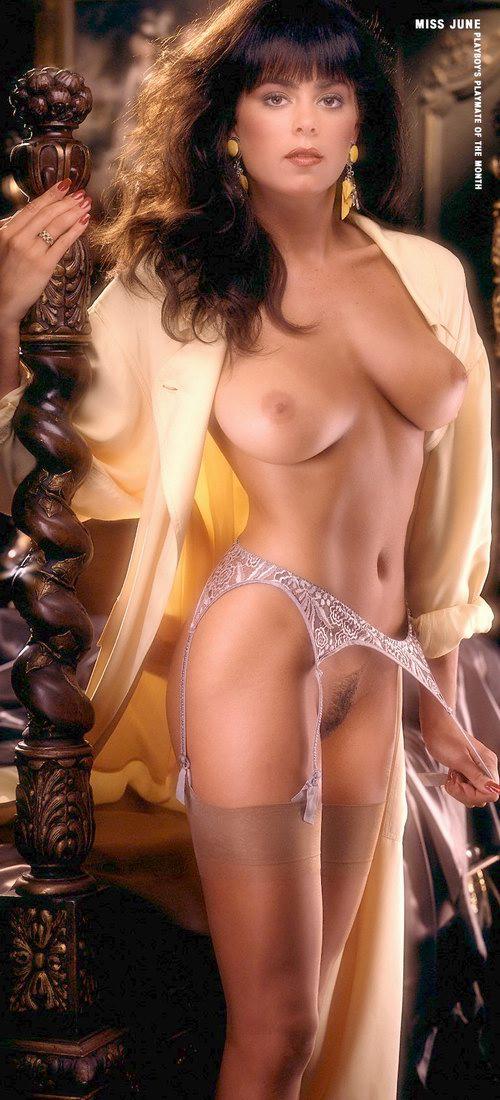 foto-erotika-iz-pleyboy