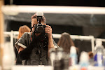 NEW YORK Fashion Week 2013: Diary of people, friends and good times