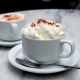 weense koffie recept wiener cafee