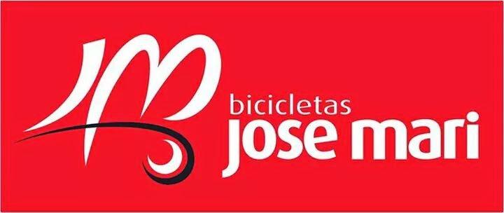 Bicicletas Jose Mari