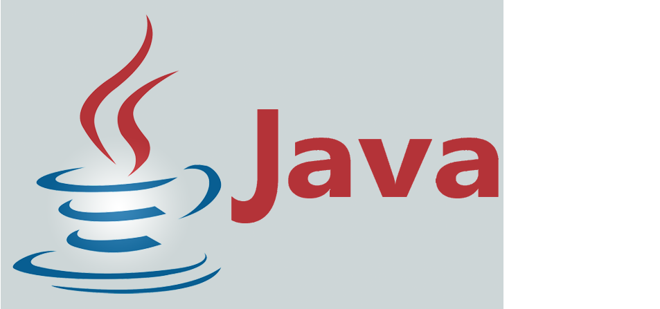 Relational operators in Java