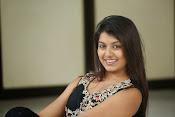 Kavya Kumar stills at Hrudaya Kaleyam Platinum Disk-thumbnail-7