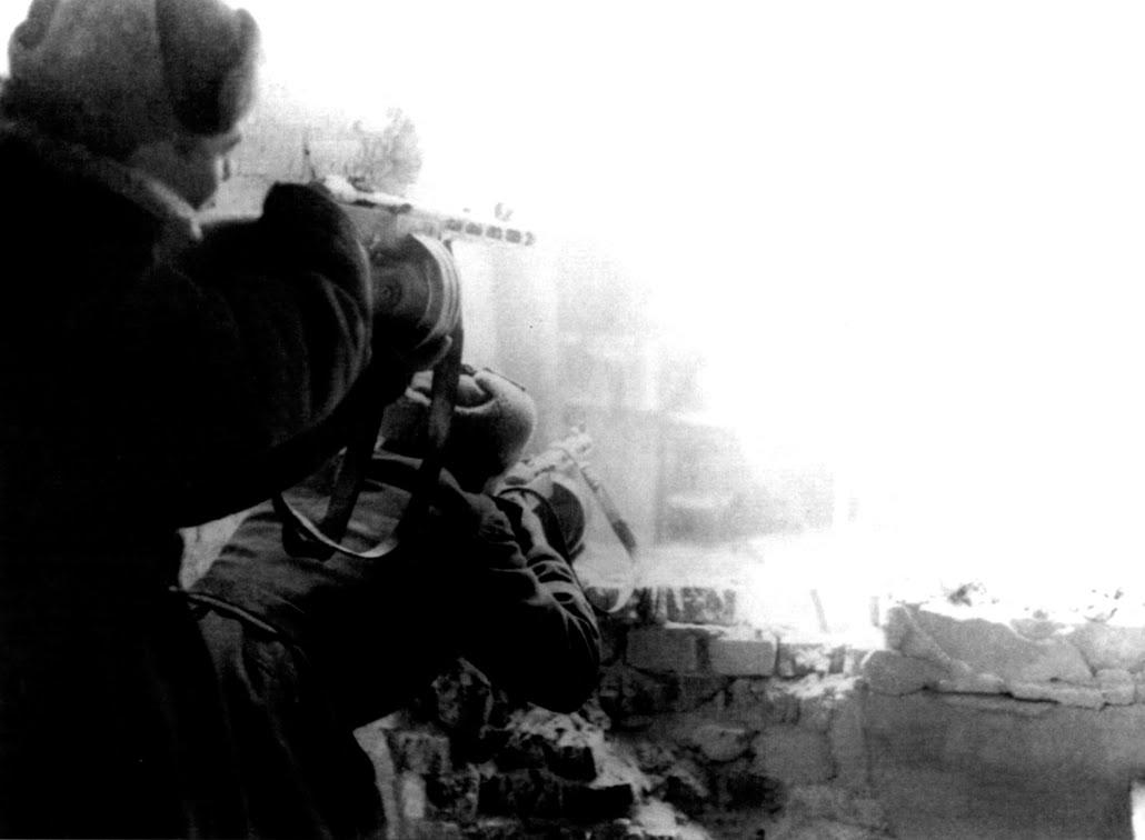 soldats soviétiques File291