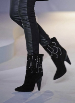 Edun-fall-winter-2013-fashion-week-new-york-el-blog-de-patricia-shoes-zapatos