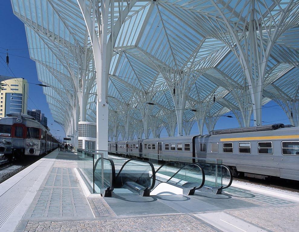 Fotobigote miguel ngel nistal arquitectura moderna - Arquitectura sevilla ...