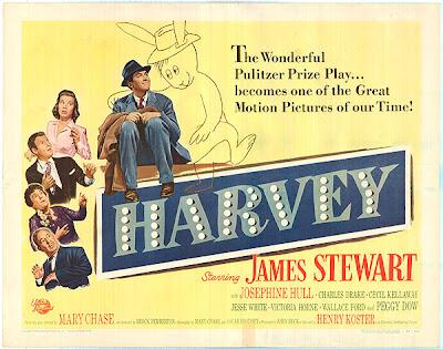 Películas de los años 50 Harvey+movie+poster+3
