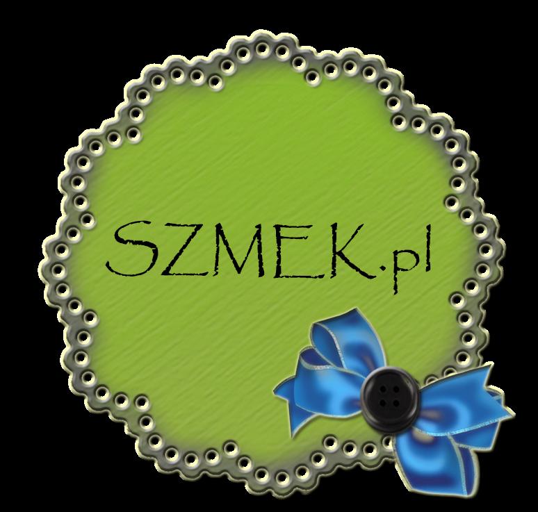 http://szmek.pl