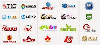 Quá trình thiết kế logo giá rẻ