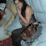 Namitha Latest Stills Album