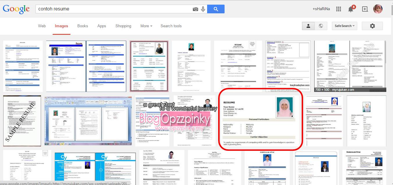Carian google | Kawan terkejut nampak gambar sha